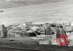 Image of American Navy men Aleutian Islands Alaska USA, 1943, second 10 stock footage video 65675058377