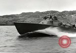 Image of American Navy transport ship Aleutian Islands Alaska USA, 1943, second 3 stock footage video 65675058381
