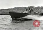 Image of American Navy transport ship Aleutian Islands Alaska USA, 1943, second 5 stock footage video 65675058381