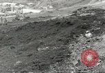 Image of Damage from Japanese bombing of Dutch Harbor Aleutian Islands Alaska USA, 1942, second 9 stock footage video 65675058382
