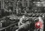 Image of 1000 pound bomb assembly United States USA, 1943, second 1 stock footage video 65675058385