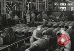 Image of 1000 pound bomb assembly United States USA, 1943, second 2 stock footage video 65675058385