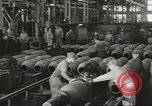 Image of 1000 pound bomb assembly United States USA, 1943, second 3 stock footage video 65675058385