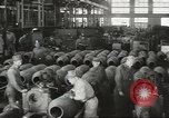 Image of 1000 pound bomb assembly United States USA, 1943, second 6 stock footage video 65675058385