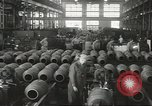 Image of 1000 pound bomb assembly United States USA, 1943, second 9 stock footage video 65675058385