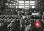 Image of 1000 pound bomb assembly United States USA, 1943, second 12 stock footage video 65675058385