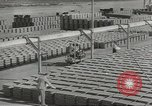 Image of American soldiers Italy, 1944, second 2 stock footage video 65675058393