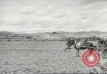 Image of American soldiers Italy, 1944, second 9 stock footage video 65675058393