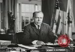 Image of American Undersecretary of War Robert Porter Patterson European Theater, 1943, second 10 stock footage video 65675058395