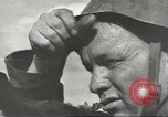 Image of Allied soldiers European Theater, 1944, second 4 stock footage video 65675058396
