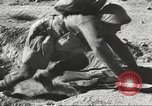 Image of Allied soldiers European Theater, 1944, second 7 stock footage video 65675058396