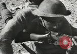 Image of Allied soldiers European Theater, 1944, second 8 stock footage video 65675058396