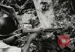 Image of Allied soldiers European Theater, 1944, second 11 stock footage video 65675058396