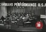 Image of Bob Hope Los Angeles California USA, 1944, second 6 stock footage video 65675058399