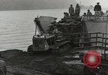 Image of American Amphibious Task Force 9 Aleutian Islands Alaska USA, 1943, second 1 stock footage video 65675058405