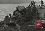 Image of American Amphibious Task Force 9 Aleutian Islands Alaska USA, 1943, second 5 stock footage video 65675058405