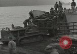 Image of American Amphibious Task Force 9 Aleutian Islands Alaska USA, 1943, second 6 stock footage video 65675058405