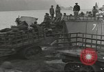Image of American Amphibious Task Force 9 Aleutian Islands Alaska USA, 1943, second 10 stock footage video 65675058405