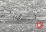 Image of 2nd French Morocon Division Italy, 1944, second 2 stock footage video 65675058407