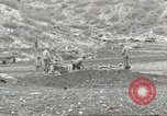 Image of 2nd French Morocon Division Italy, 1944, second 3 stock footage video 65675058407