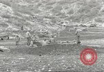 Image of 2nd French Morocon Division Italy, 1944, second 4 stock footage video 65675058407