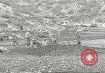 Image of 2nd French Morocon Division Italy, 1944, second 5 stock footage video 65675058407