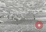 Image of 2nd French Morocon Division Italy, 1944, second 6 stock footage video 65675058407