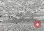 Image of 2nd French Morocon Division Italy, 1944, second 7 stock footage video 65675058407