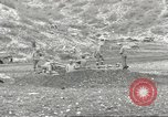 Image of 2nd French Morocon Division Italy, 1944, second 8 stock footage video 65675058407