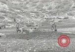 Image of 2nd French Morocon Division Italy, 1944, second 9 stock footage video 65675058407