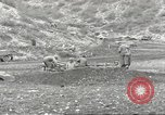 Image of 2nd French Morocon Division Italy, 1944, second 11 stock footage video 65675058407