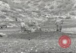Image of 2nd French Morocon Division Italy, 1944, second 12 stock footage video 65675058407