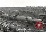 Image of Japanese submarines Aleutian Islands Alaska USA, 1943, second 7 stock footage video 65675058411