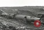Image of Japanese submarines Aleutian Islands Alaska USA, 1943, second 10 stock footage video 65675058411