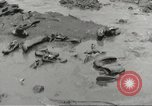 Image of American soldiers Aleutian Islands Alaska USA, 1943, second 12 stock footage video 65675058414