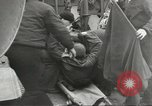 Image of US wounded evacuated from Attu Aleutian Islands Alaska USA, 1943, second 3 stock footage video 65675058418