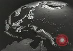 Image of Amphibious assault Pacific Theater, 1944, second 5 stock footage video 65675058421