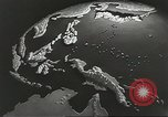 Image of Amphibious assault Pacific Theater, 1944, second 7 stock footage video 65675058421
