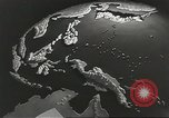 Image of Amphibious assault Pacific Theater, 1944, second 11 stock footage video 65675058421