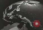 Image of Amphibious assault Pacific Theater, 1944, second 12 stock footage video 65675058421