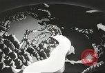 Image of Admiral Mountbatten Pacific Theater, 1944, second 10 stock footage video 65675058423