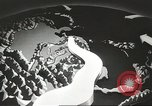 Image of Admiral Mountbatten Pacific Theater, 1944, second 11 stock footage video 65675058423