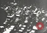 Image of General Tojo Japan, 1944, second 6 stock footage video 65675058424