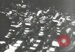 Image of General Tojo Japan, 1944, second 7 stock footage video 65675058424