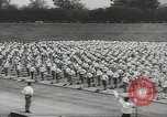 Image of General Tojo Japan, 1944, second 11 stock footage video 65675058424