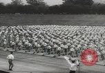 Image of General Tojo Japan, 1944, second 12 stock footage video 65675058424