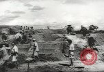 Image of Chinese workers China, 1943, second 8 stock footage video 65675058427