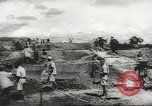 Image of Chinese workers China, 1943, second 9 stock footage video 65675058427