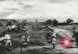 Image of Chinese workers China, 1943, second 10 stock footage video 65675058427
