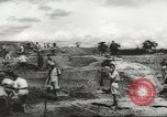 Image of Chinese workers China, 1943, second 11 stock footage video 65675058427